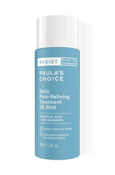 Resist Anti-Aging Daily Pore-Refining Treatment BHA