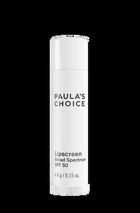 Lipscreen SPF 50 Full Size