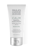 Calm Mineral Moisturizer Broad Spectrum SPF 30 normal to dry skin Travel size