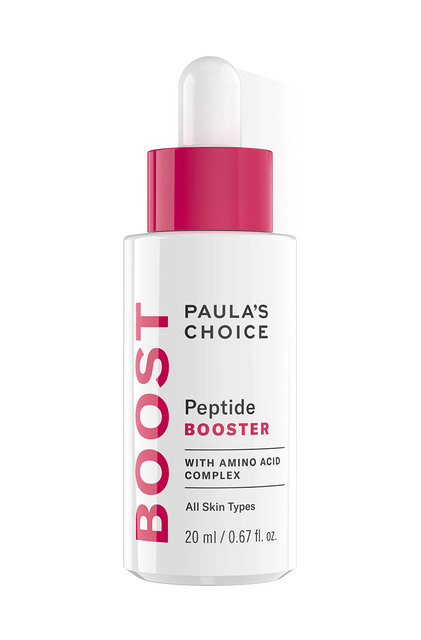 Peptide Booster Full size