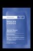 Resist Anti-Aging Barrier Repair Moisturizer with Retinol Sample