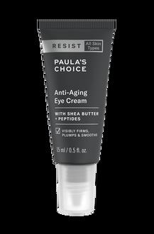 Resist Anti-Aging Augencreme