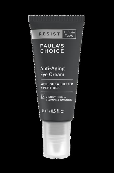 Resist Anti-Aging Eye Cream Full size