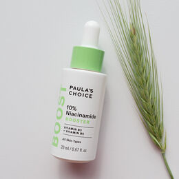 Niacinamide Booster Full size
