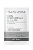 Skin Perfecting AHA Gel Exfoliant Sample