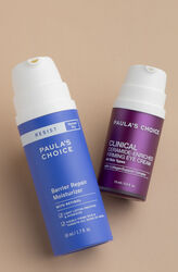 Power Duo Rejuvenate + Firm the eye area