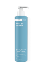 Resist Anti-Aging Perfectly Balanced Foaming Cleanser