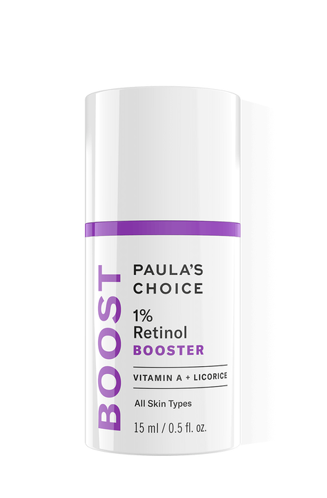 Resist Anti-Aging Retinol Booster Full size