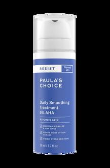 Resist Anti-Aging 5% AHA Peeling