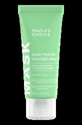 Super Hydrate Overnight Gesichtsmaske