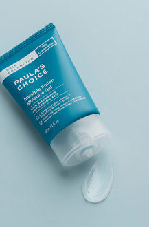 Skin Balancing Feuchtigkeitscreme