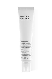 Smoothing Primer Serum LSF 30