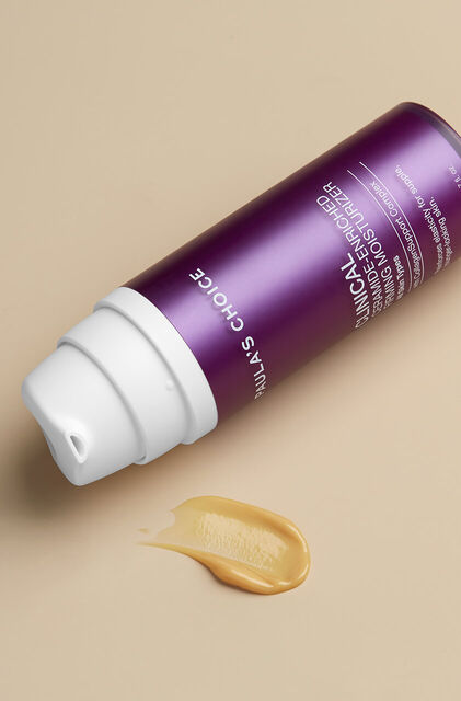 Clinical Ceramide-Enriched Nachtcreme