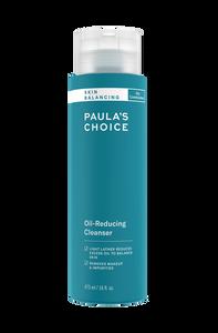 Skin Balancing Oil-Reducing Cleanser XL