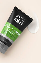 PC4Men Nighttime Repair