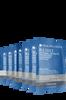 Resist Anti-Aging Normal to Dry Skin Sampleset