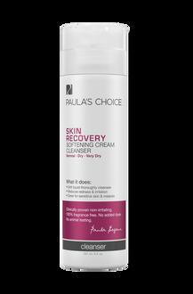 Skin Recovery Gesichtsreiniger