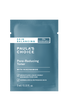 Skin Balancing Pore-Reducing Toner Sample