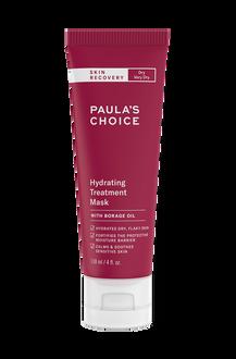 Skin Recovery Gesichtsmaske