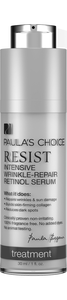 Resist Anti-Aging Intensive Wrinkle-Repair Retinol Serum Full size