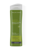Earth Sourced Perfectly Natural Cleansing Gel Full size