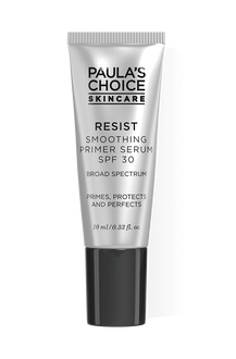 Smoothing Primer Serum LSF 30 - Deluxe-Probe