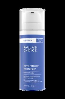 Resist Anti-Aging Barrier Repair Feuchtigkeitscreme