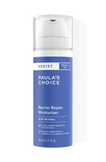 Resist Anti-Aging Barrier Repair Nachtcreme