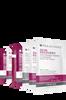 Skin Recovery Sampleset