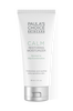 Calm Redness Relief Moisturizer normal to oily skin Full size