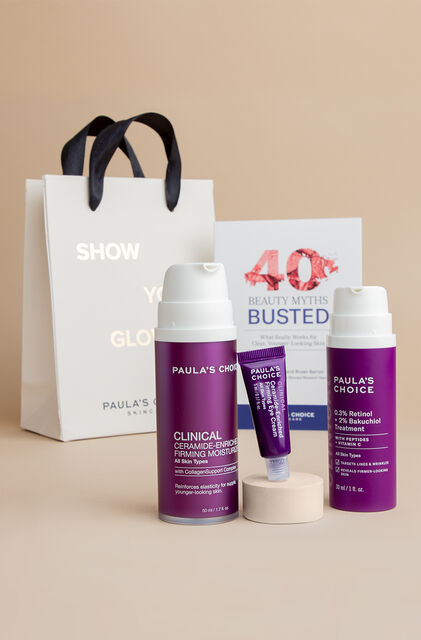 Anti-Aging Geschenkset