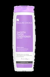 Smooth Finish Conditioner