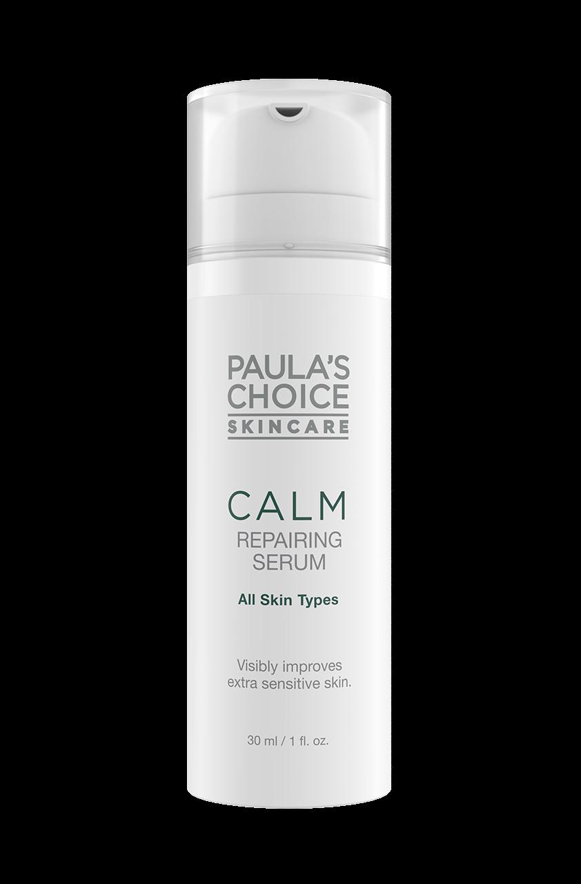 Calm Repairing Serum für alle Hauttypen